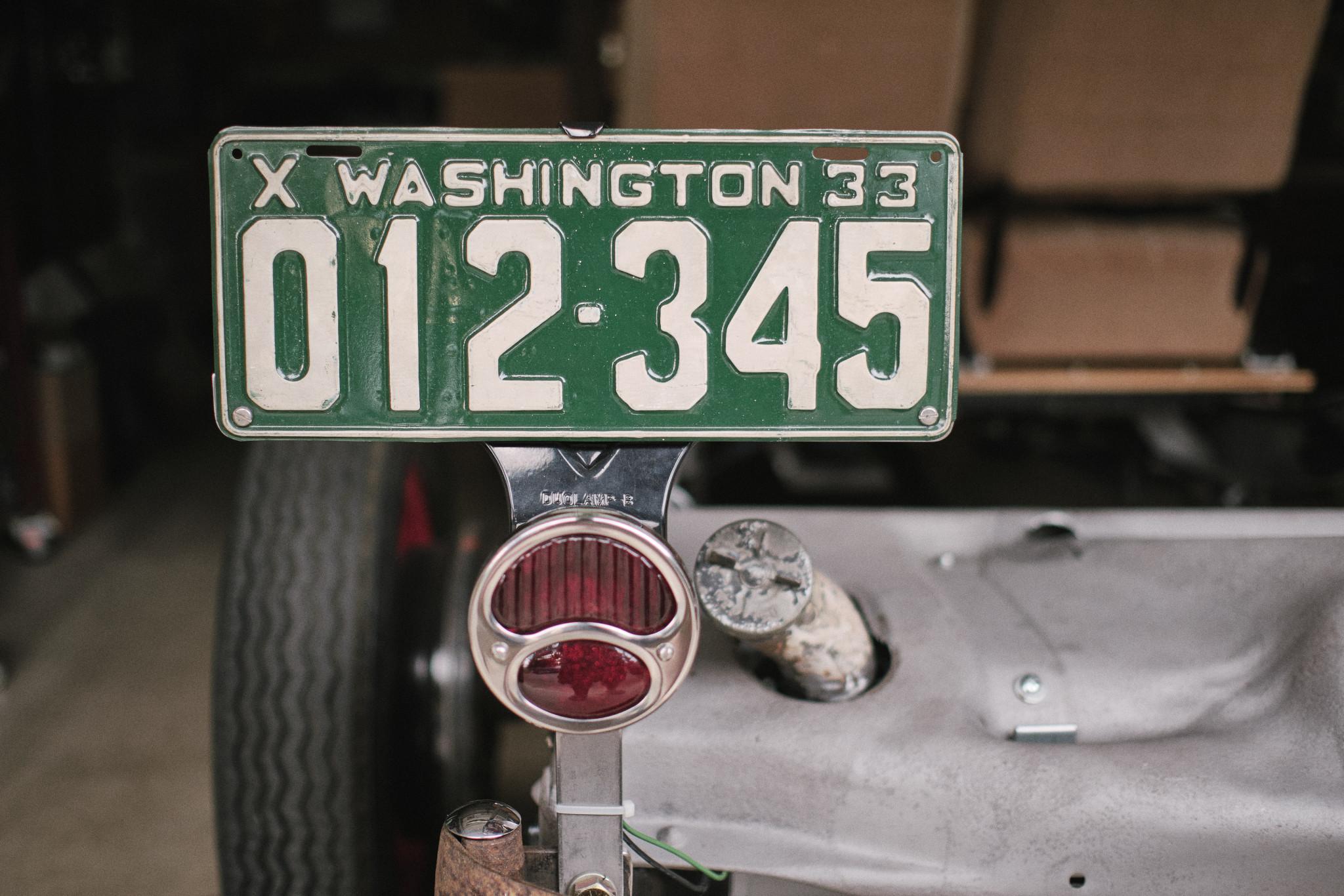 08-Sample-Plate.jpg