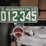 08-Sample-Plate