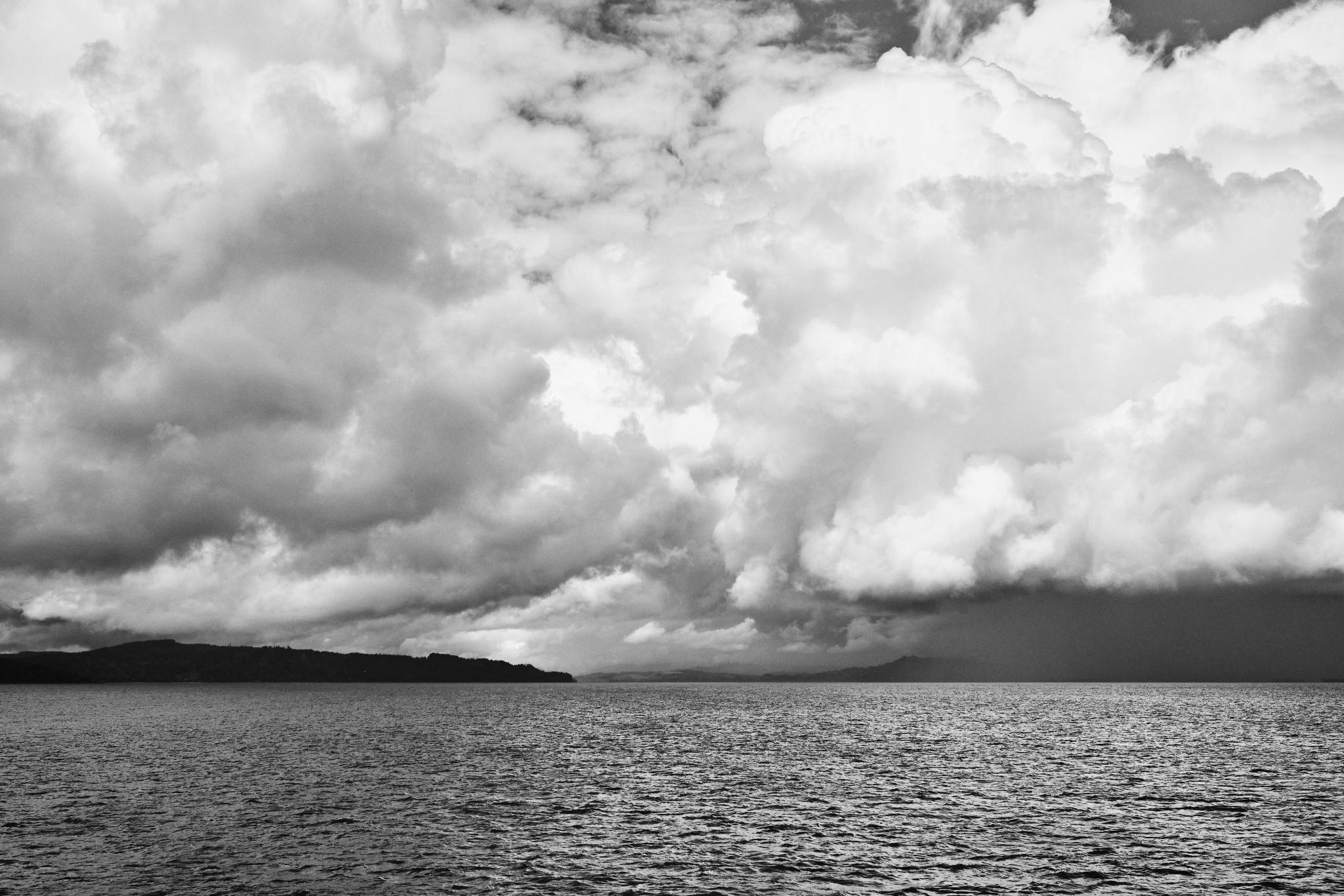 01-Storm.jpg