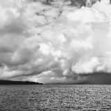 01-Storm