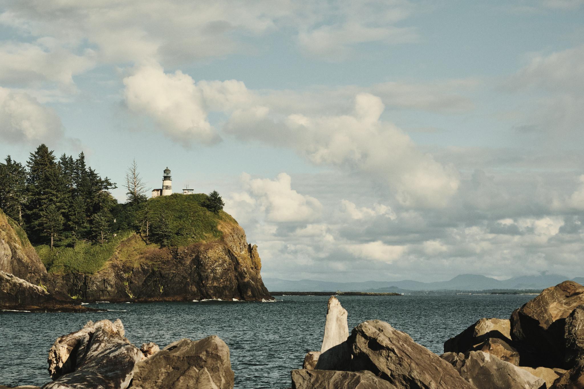 15-North-Head-Lighthouse.jpg