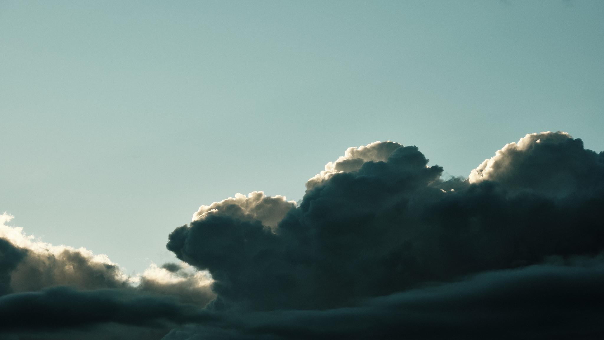 01-Sky.jpg