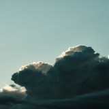 01-Sky