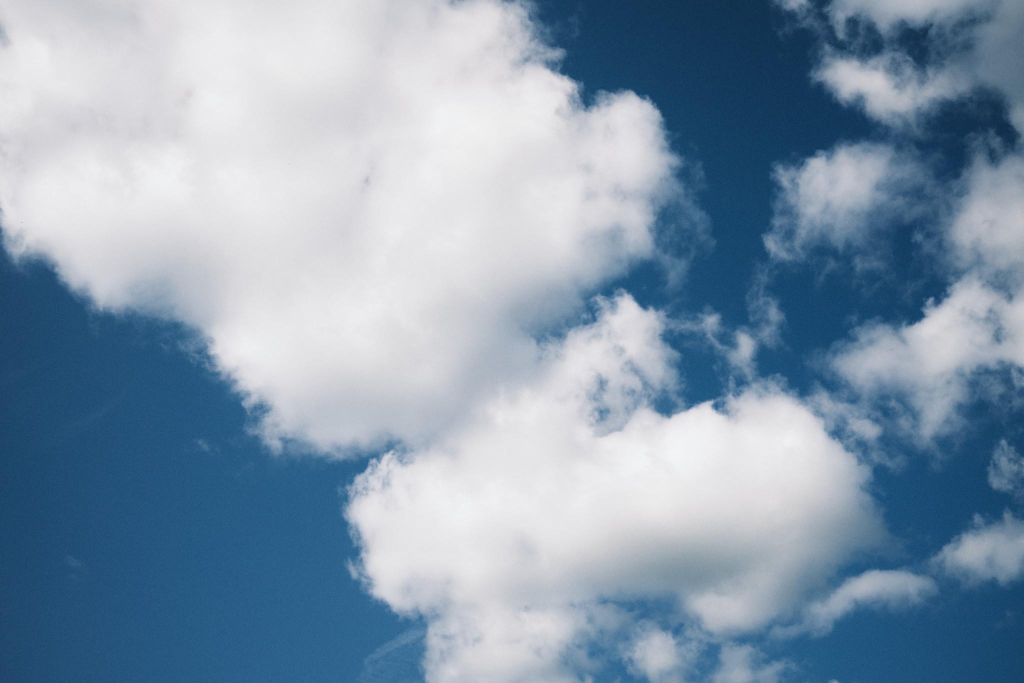 08-Sky.jpg