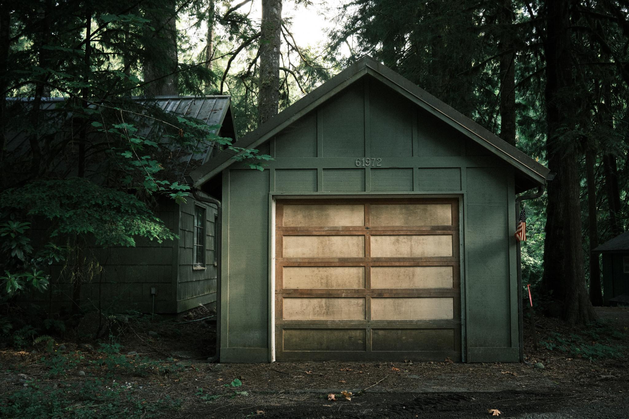 13-Garage.jpg