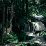 12-Big-Spring-Creek-Falls