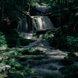 13-Big-Spring-Creek-Falls