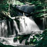 15-Big-Spring-Creek-Falls