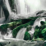 16-Big-Spring-Creek-Falls