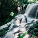 18-Big-Spring-Creek-Falls