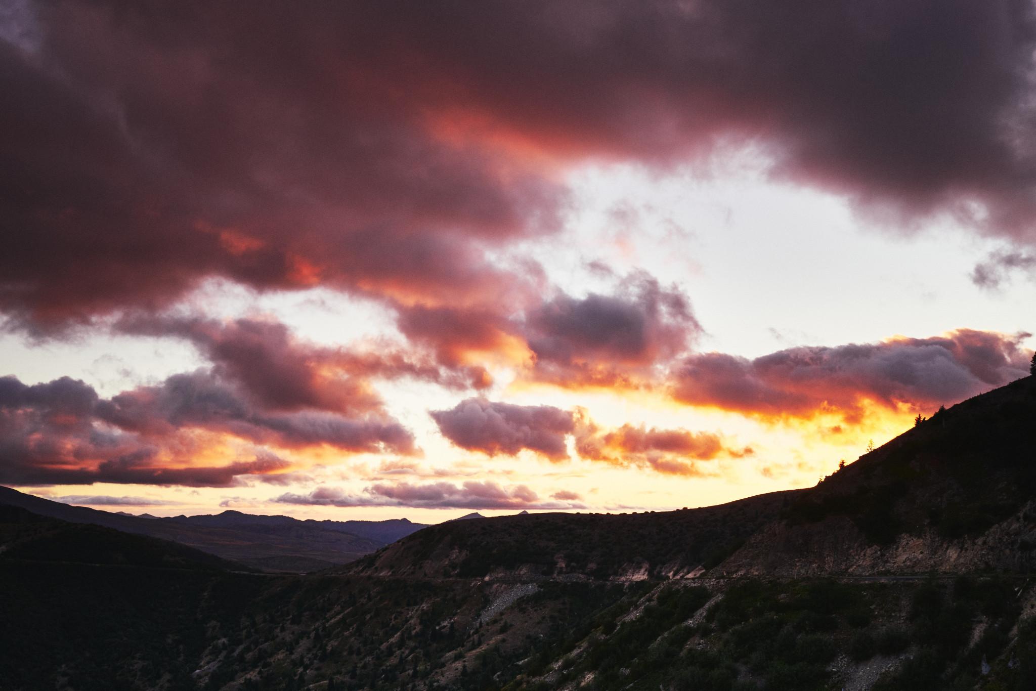 02-Sunset.jpg