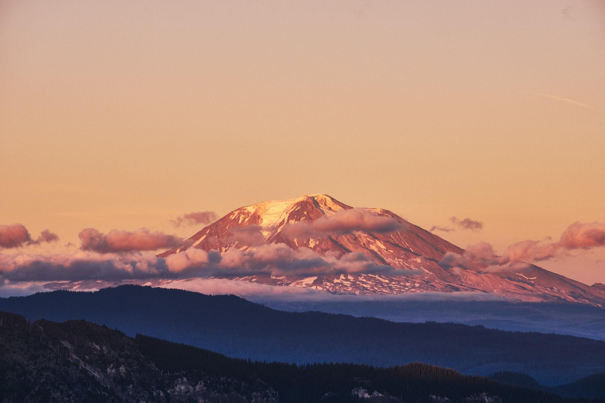 06-Mt.-Adams.jpg