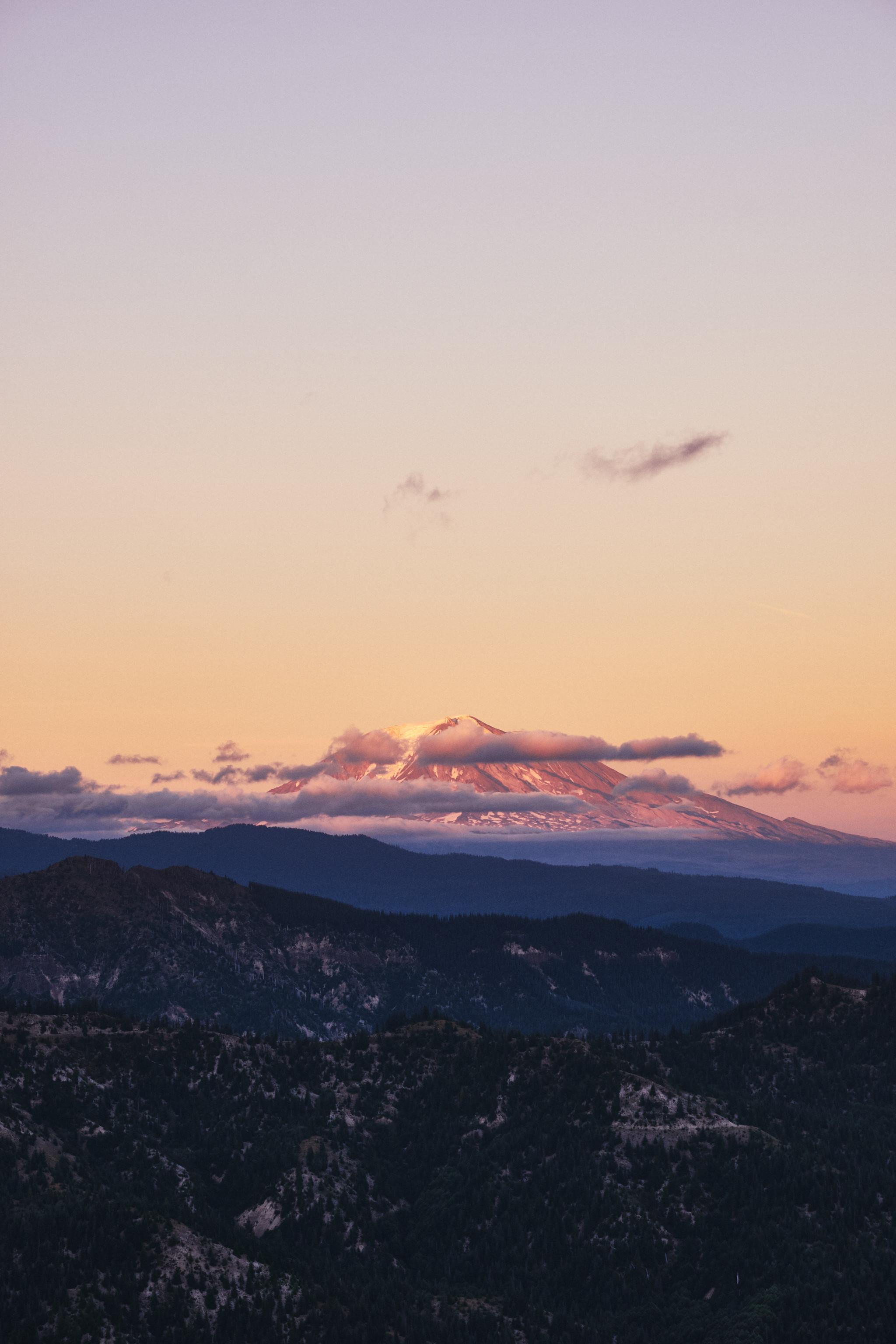 07-Mt.-Adams.jpg