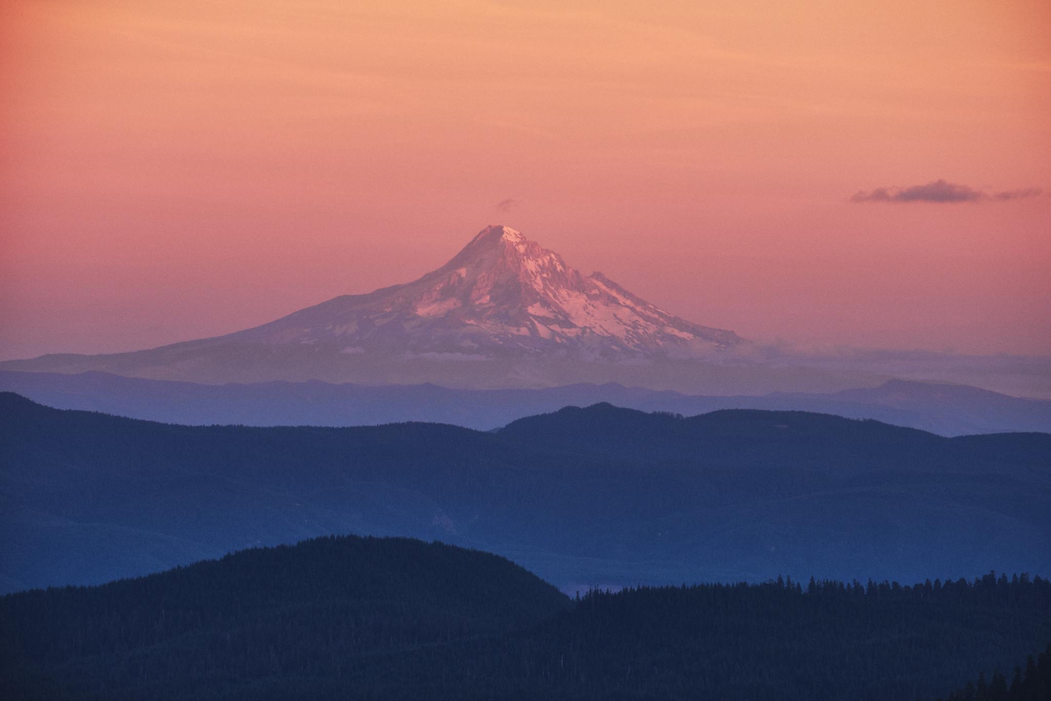 08-Mt.-Hood.jpg