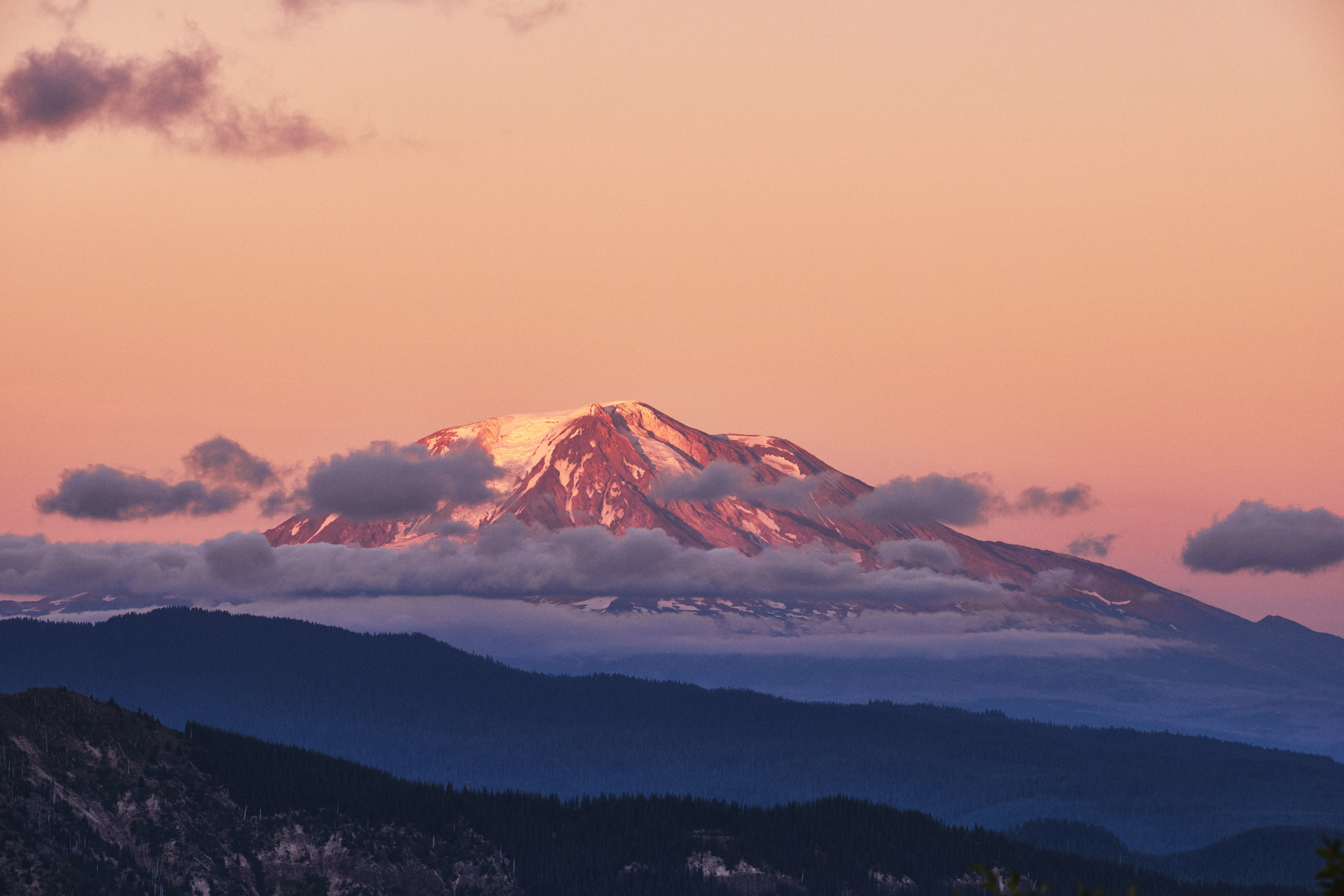 09-Mt.-Adams.jpg