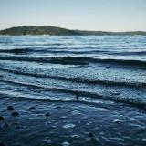 07-Tide