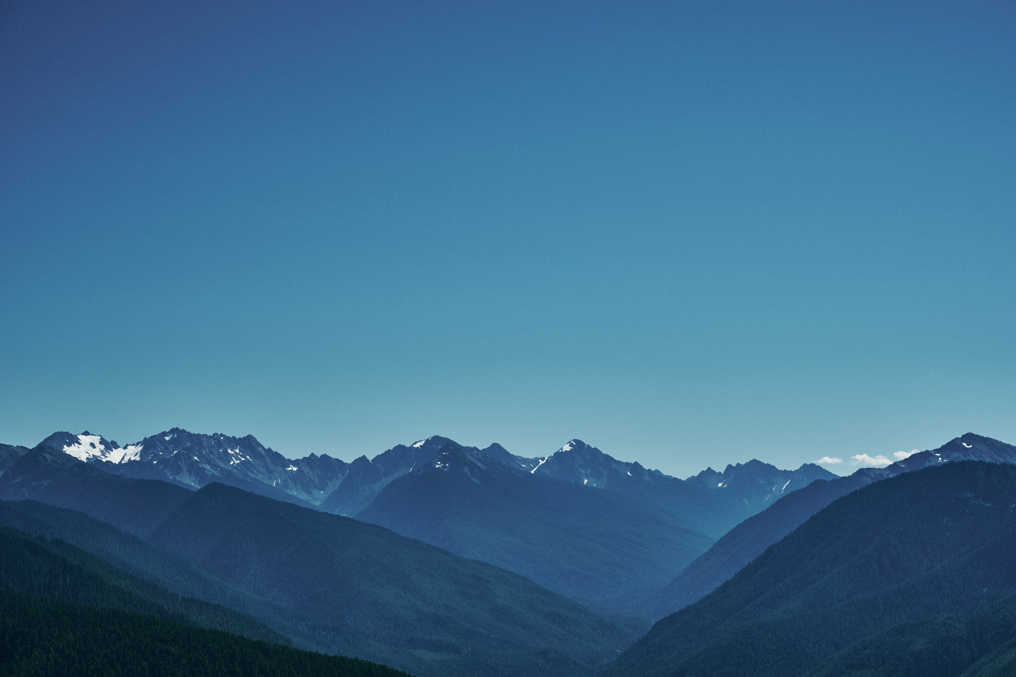 15-Valley.jpg