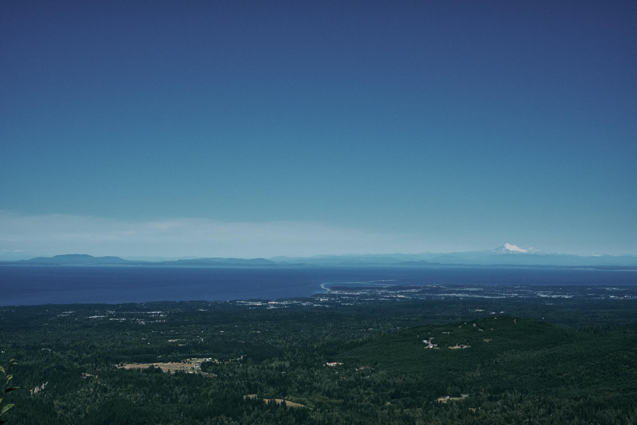 18-Mt.-Baker.jpg