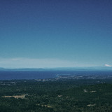 18-Mt.-Baker