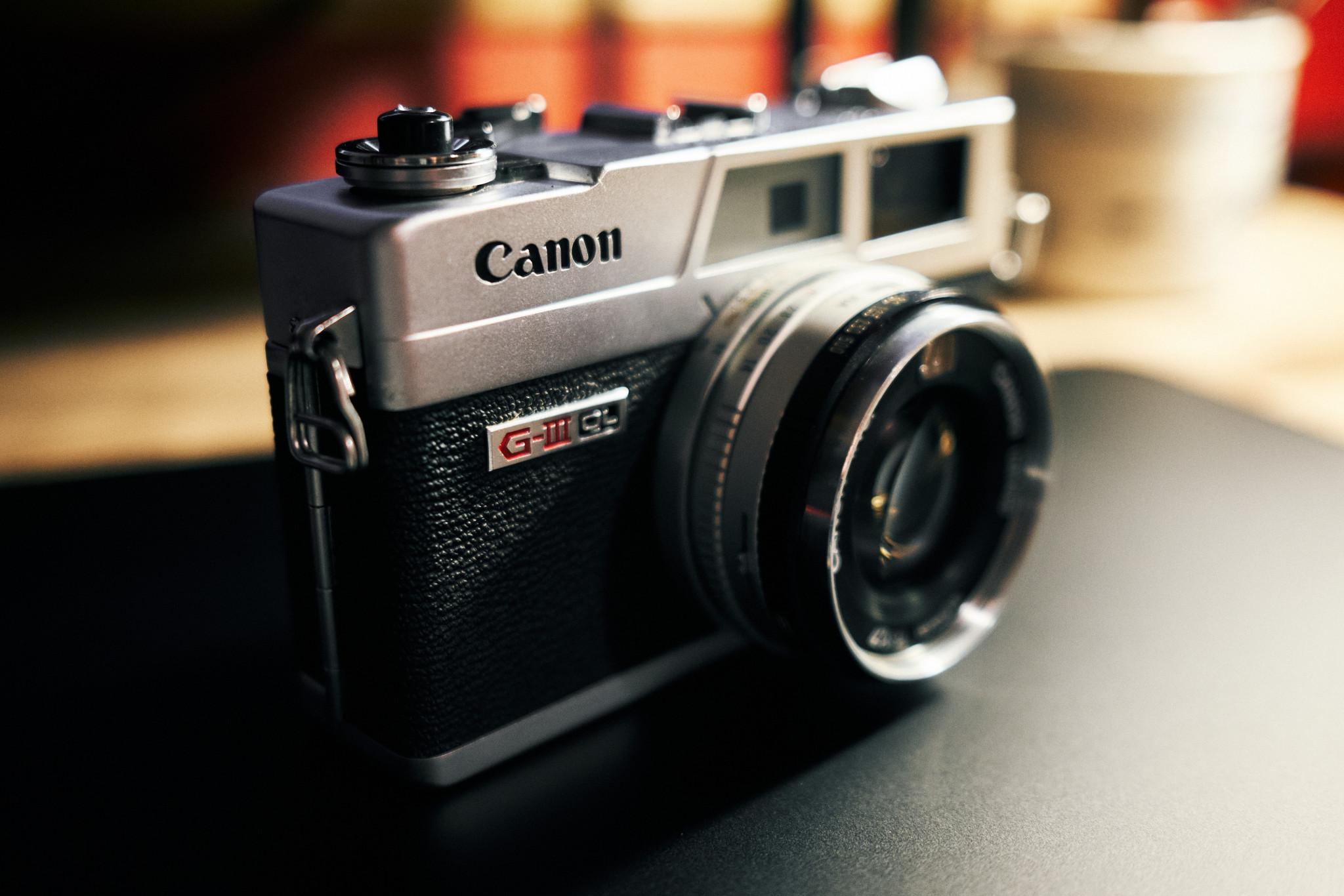01-Canonet-G-III-17.jpg