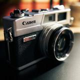 01-Canonet-G-III-17