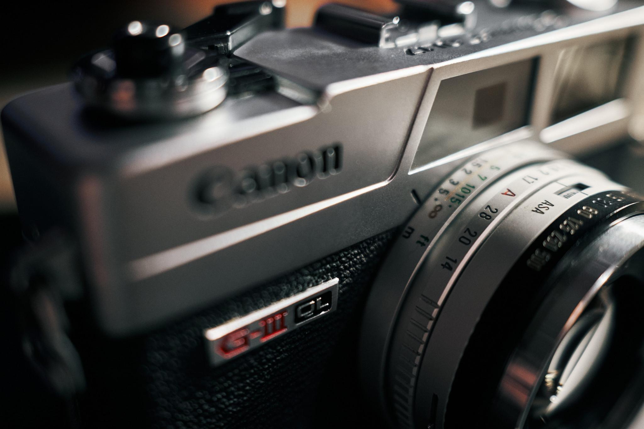 02-Canonet-G-III-17.jpg
