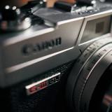 02-Canonet-G-III-17