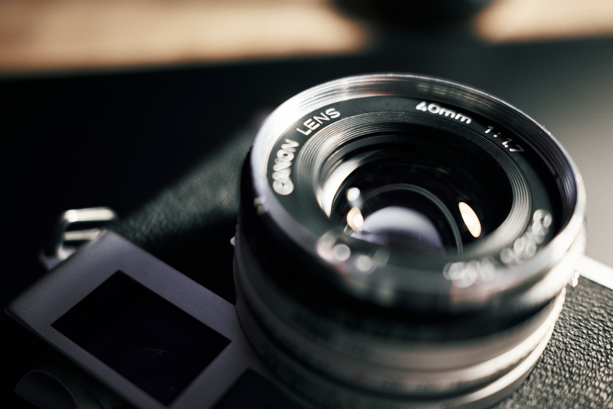 03-Canonet-G-III-17.jpg