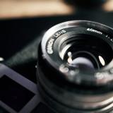 03-Canonet-G-III-17
