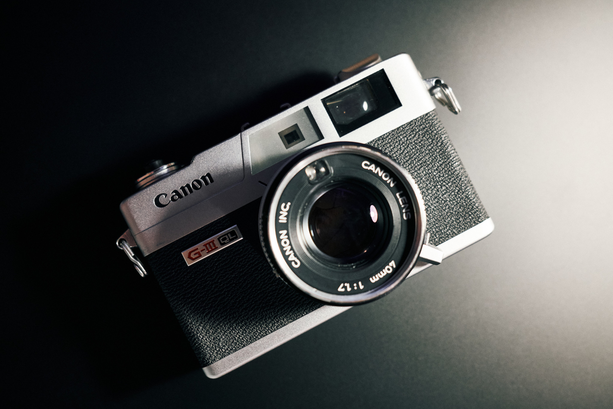 04-Canonet-G-III-17.jpg