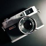 04-Canonet-G-III-17