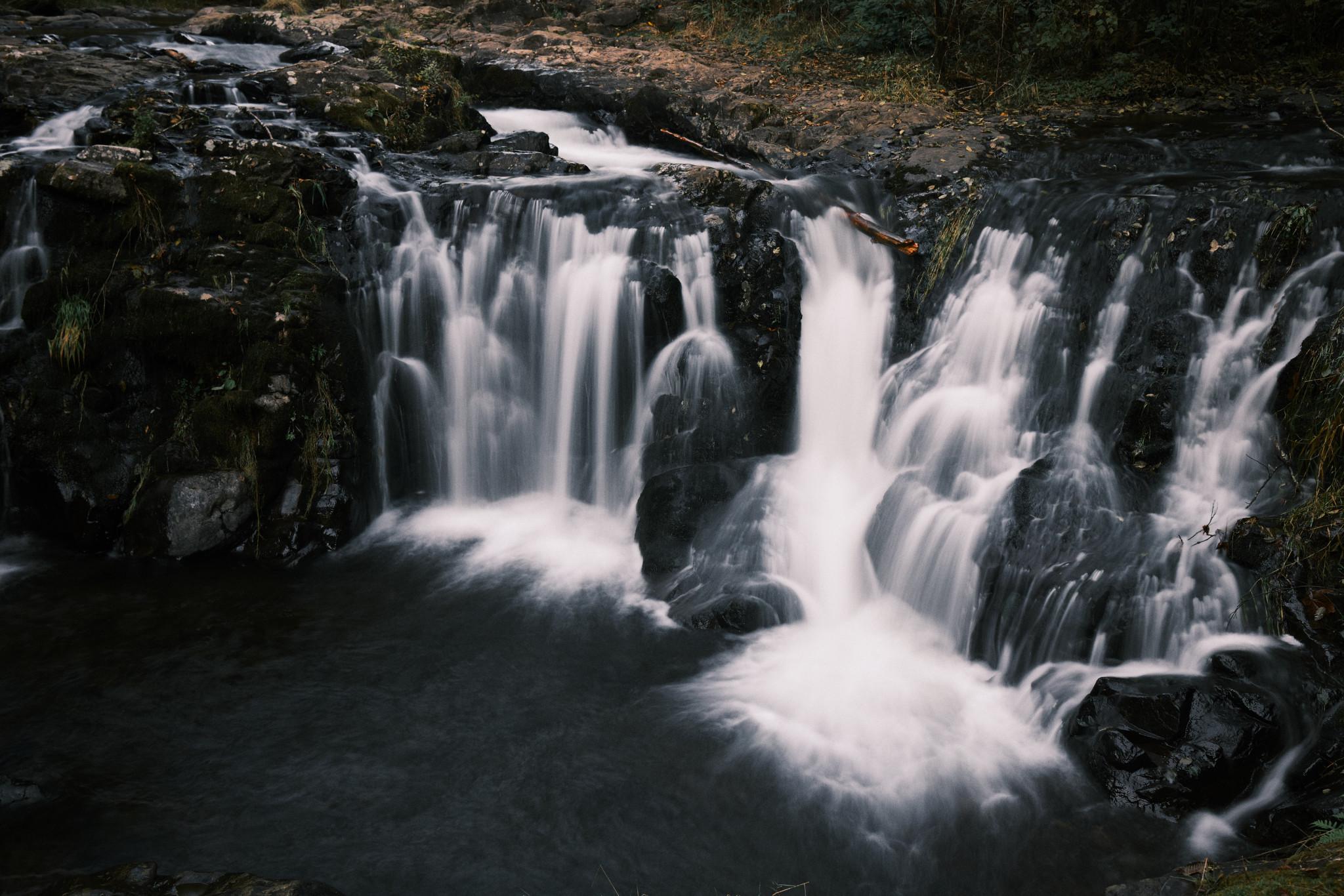 Yacolt-Falls.jpg