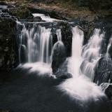 Yacolt-Falls