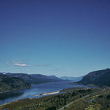 Columbia-River-Gorge
