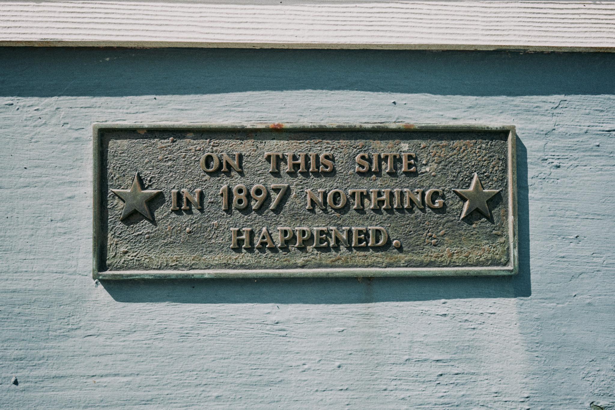 Nothing-Happened.jpg