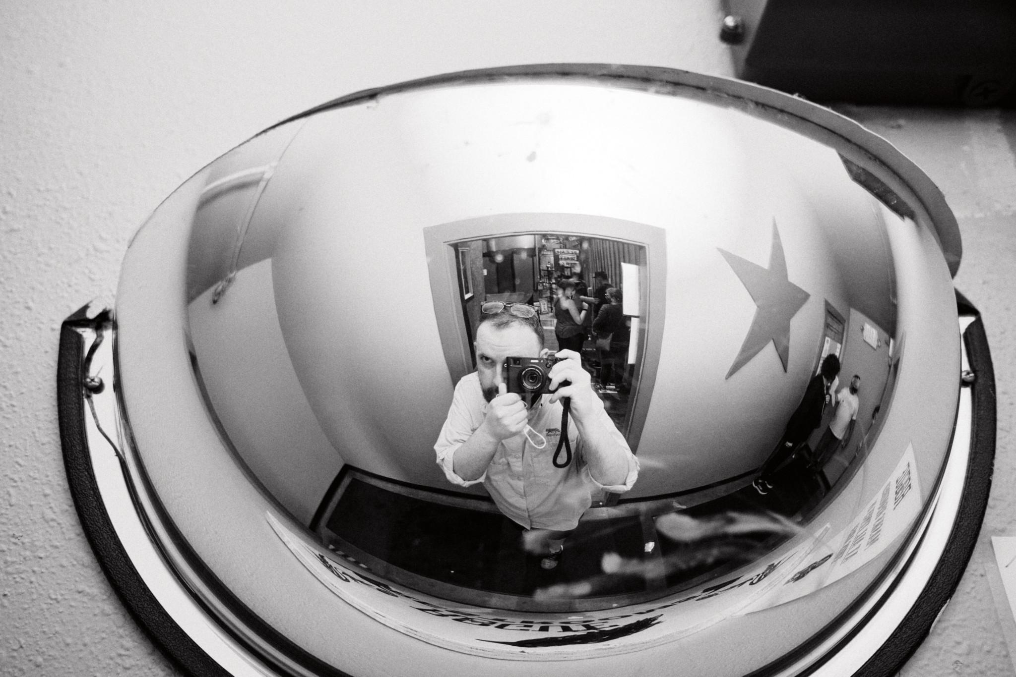Rogue-Mirror-Shot-2021.jpg