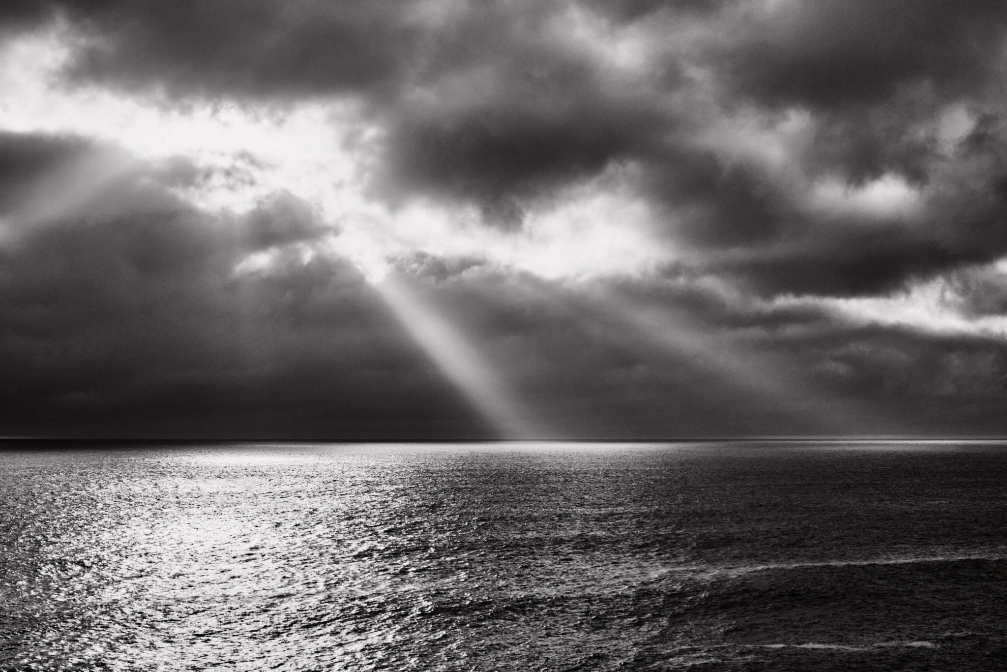 Sun-Ray.jpg