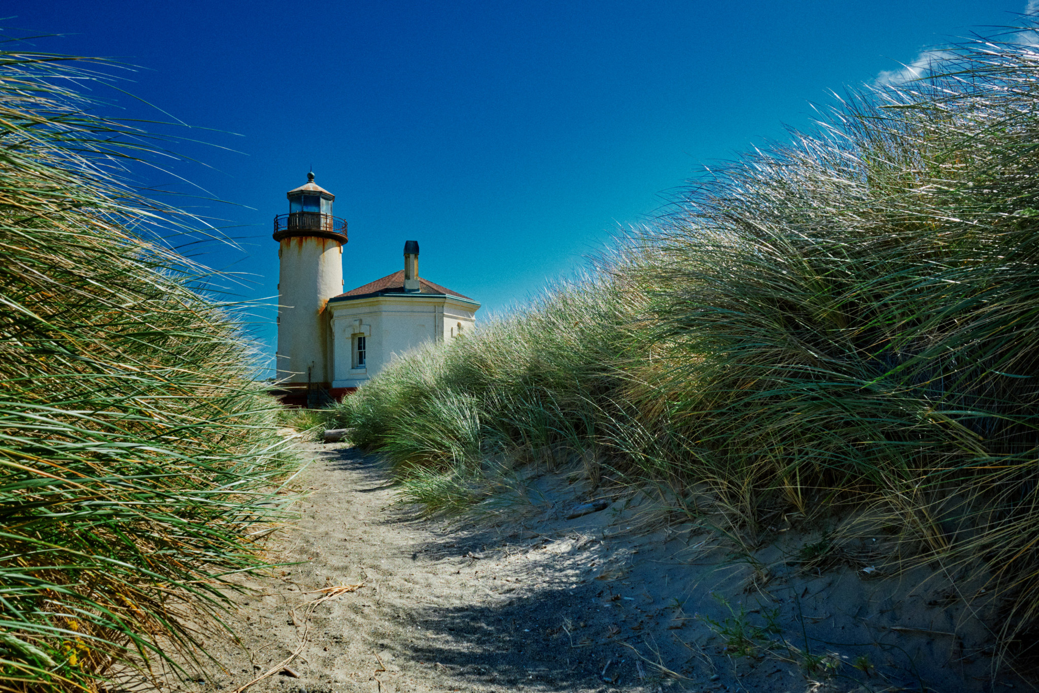 Coquille-River-Lighthouse.jpg