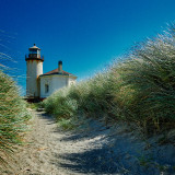 Coquille-River-Lighthouse