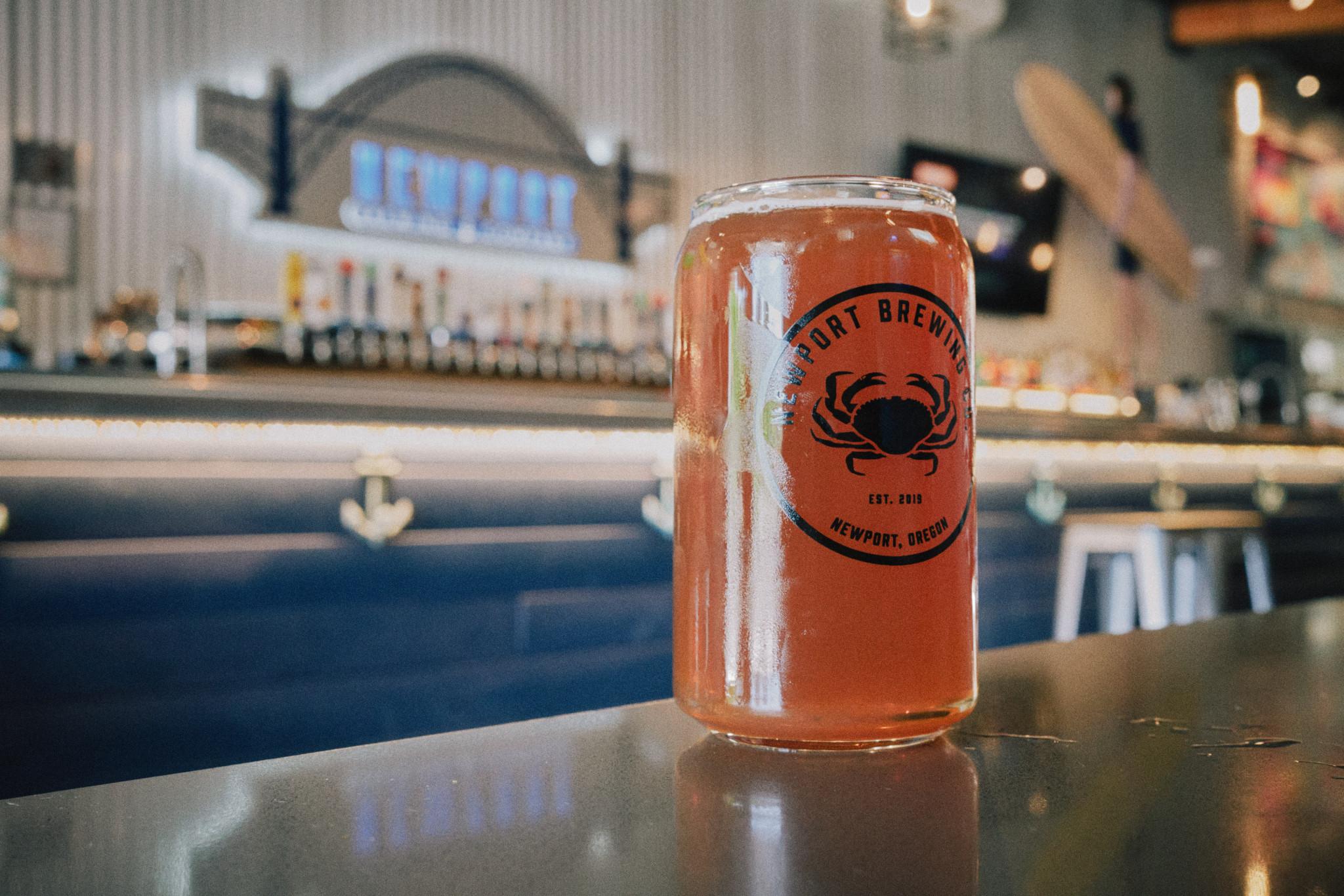 Newport-Brewing-IPA.jpg