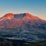 Mt-St-Helens---Johnston-Ridge-Panorama