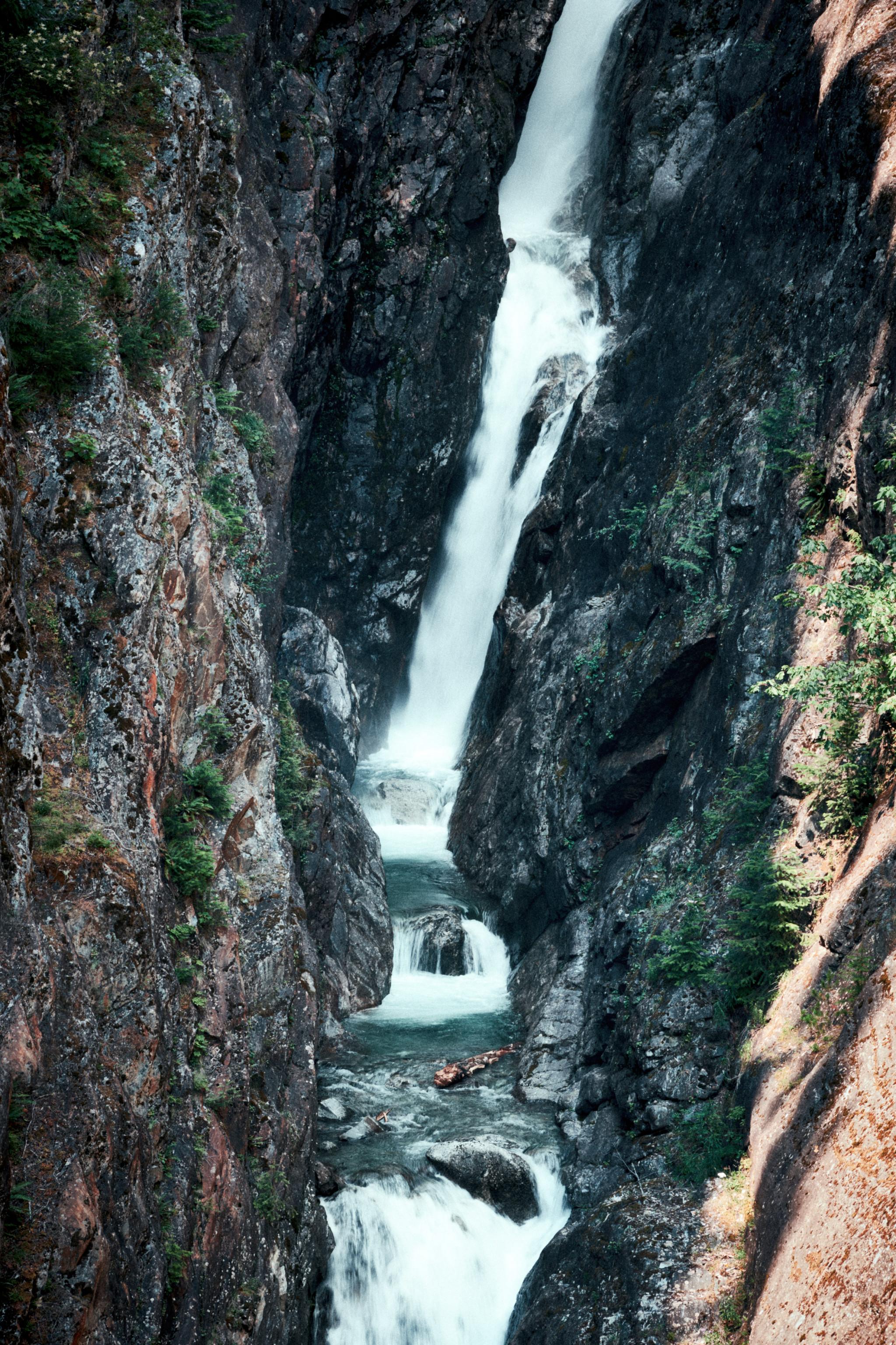 Glacier-Runoff.jpg