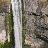 Palouse-Falls-1