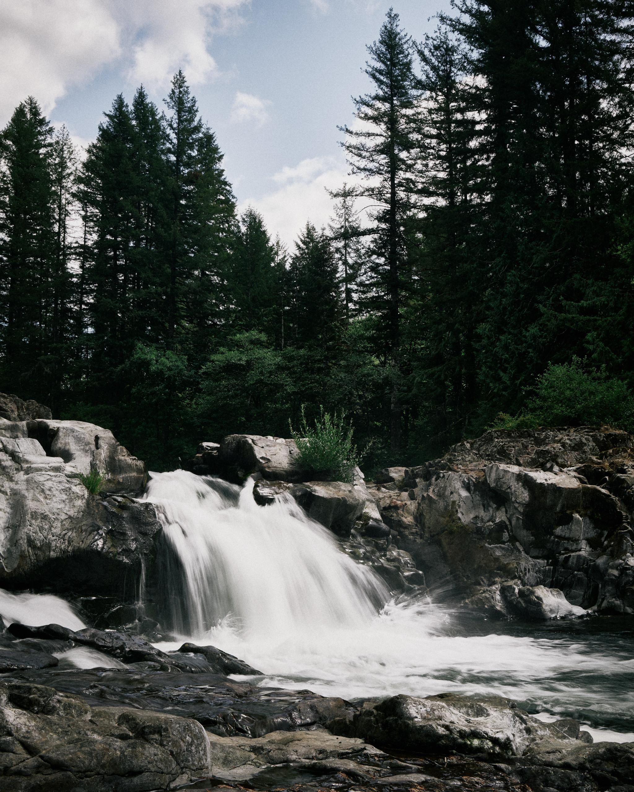 Lucia-Falls.jpg