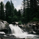 Lucia-Falls